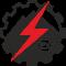 logo_pkga